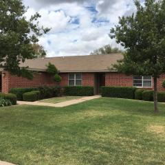2408 95th Street, Lubbock TX