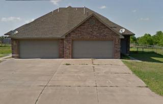113 Washington Ave E #113A, Piedmont, OK 73078