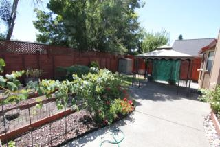 9584 Kristine Way, Windsor, CA 95492