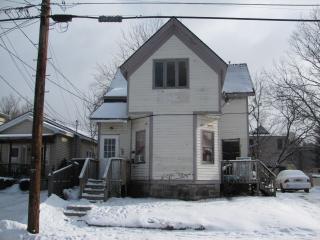 73 Fremont Street, Gloversville NY