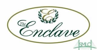104 Enclave Boulevard, Savannah GA