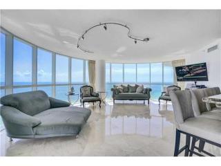 6301 Collins Avenue #1601, Miami Beach FL