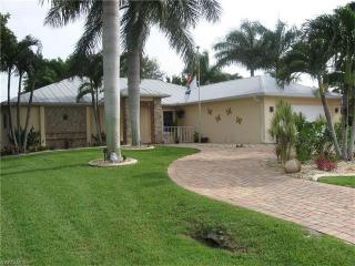 1819 Southeast 6th Terrace, Cape Coral FL