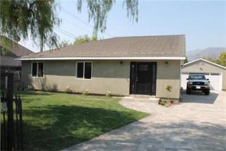 3049 East Del Mar Boulevard, Pasadena CA