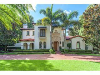 788 N Interlachen Avenue, Winter Park FL