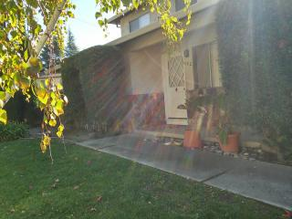 182 Echo Ave #1, Campbell, CA 95008