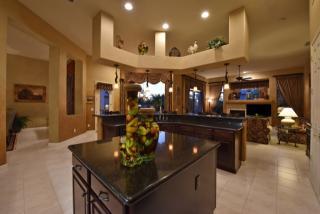 11440 East Whitethorn Drive, Scottsdale AZ