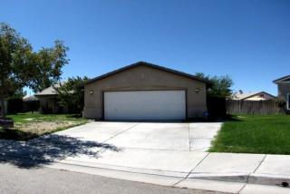 37609 Hammer Street, Palmdale CA