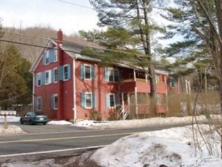 553 State Route 214 #4, Chichester, NY 12416