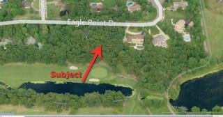 500 Eagle Point Drive, Toms River NJ