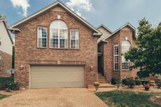 5512 Oak Chase Drive, Antioch TN