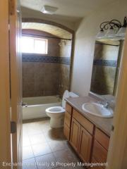 510 Los Pinos St, Silver City, NM 88061