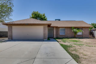 8343 West Orchid Lane, Peoria AZ