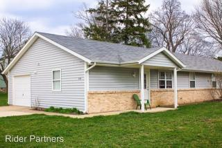 309A S Davis St, Brookston, IN 47923