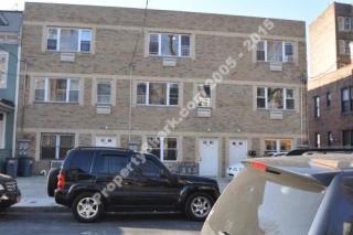 2755 Kingsbridge Terrace, Bronx NY
