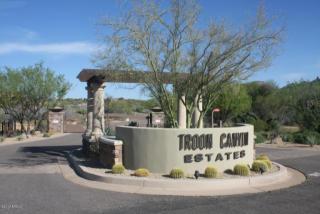 11869 East Buckskin Trail #1, Scottsdale AZ