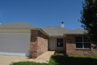 798 Pearl Sand Drive, Mary Esther FL