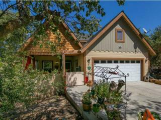 28843 Monitoba Drive, Lake Arrowhead CA