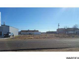 2960 East Butler Avenue, Kingman AZ