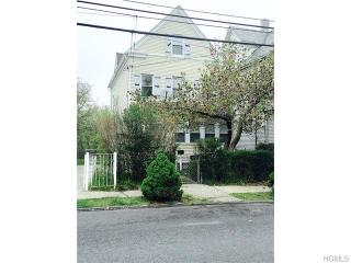171 Washington Street, Mount Vernon NY