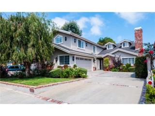 1515 Curtis Avenue, Manhattan Beach CA