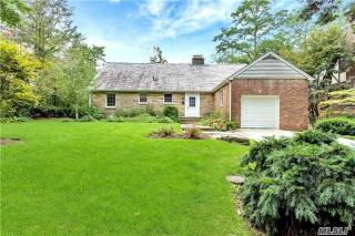 55 Somerset Drive South, Great Neck NY