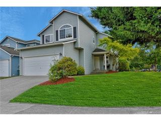 12302 10th St NE, Lake Stevens, WA 98258
