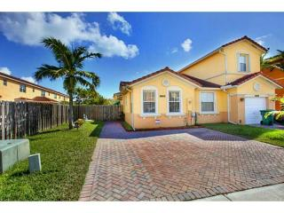 24643 SW 110th Ave, Homestead, FL 33032
