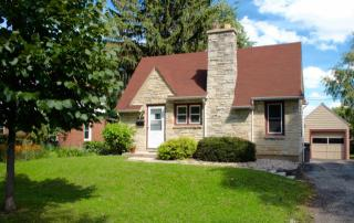 819 Burbank Pl, Madison, WI 53705