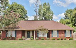 434 Lee Road 0554, Phenix City AL