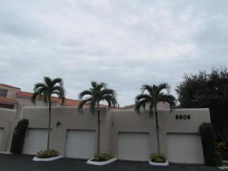 6606 Villa Sonrisa Drive #920, Boca Raton FL