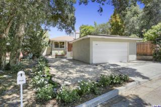 7551 McGroarty Street, Tujunga CA