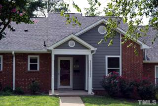 802 Carriage Way Trail, Morrisville NC