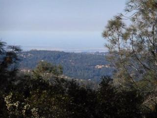 16830 17028 Stellar Road, Grass Valley CA