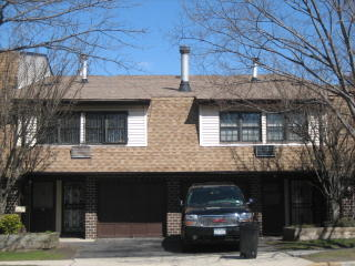 121-33 5ave, Queens NY