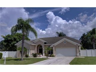 4513 Bedford Court East, Bradenton FL