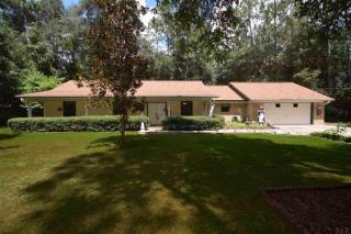 5534 Fox Fire Road, Milton FL