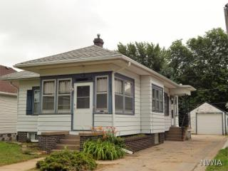 3331 Orleans Ave, Sioux City, IA 51106