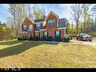 240 Flower Lane, McDonough GA