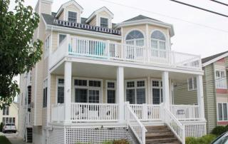 4128 Central Avenue, Ocean City NJ