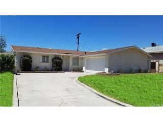5332 Golondrina Drive, San Bernardino CA