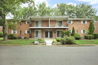 177 South St, Freehold, NJ 07728