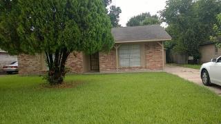 5139 Wickview Lane, Houston TX