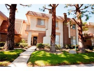 12944 Newhope Street, Garden Grove CA