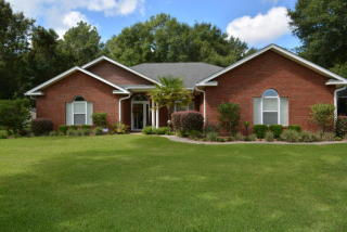 5832 Hunting Meadows Drive, Crestview FL