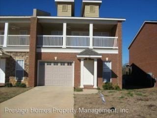 112 Whitney Ave, Enterprise, AL 36330