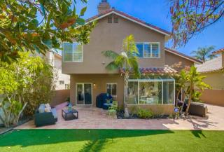 4552 Campobello Street, San Diego CA
