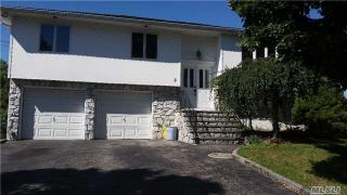 3 East Park Court, Old Bethpage NY