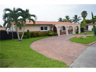 198 Southwest 103rd Avenue, Miami FL