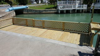 762 East Oyster Drive, Port Isabel TX